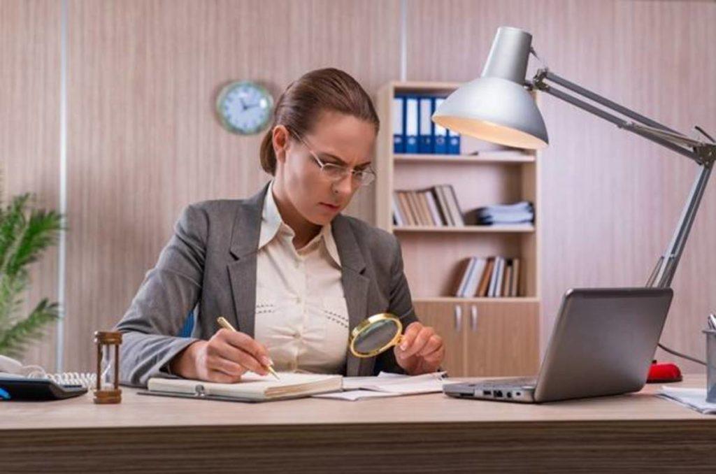Top 9 – Motivos para realizar la declaración de la renta con un experto