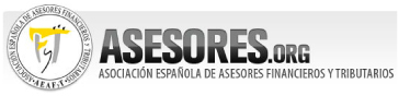 asociacion española de asesores financieros y tributarios