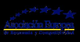 Premio por parte de la asociación europea de economía y competitividad