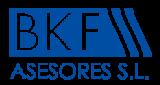 bkf asesores gestoria madrid