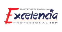 premio del instituto para la excelencia profesional