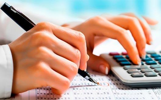 Aspectos que debo conocer sobre la asesoría contable