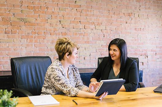 ¿En qué consiste una asesoría laboral y para qué te puede ayudar?