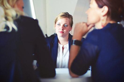 Importancia de hacer un proceso de gestoría fiscal