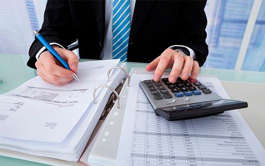 ¿Qué beneficios puedo obtener de una asesoría fiscal?