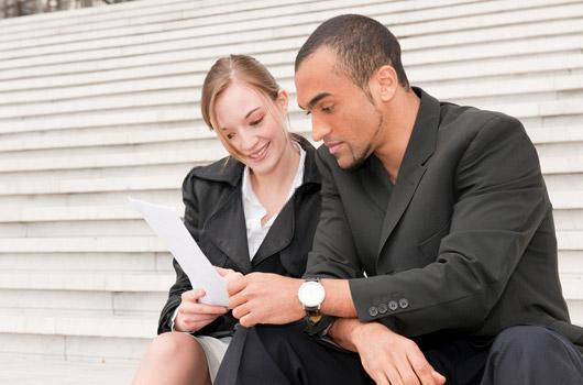 ¿Qué es una asesoría jurídica?