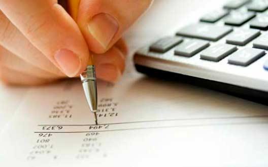 Cinco ventajas de recibir una asesoría financiera