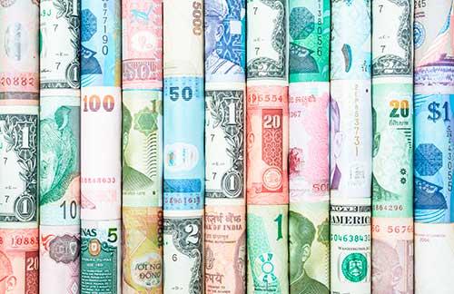 Si posees bienes en el extranjero tienes hasta 31 de marzo para realizar la declaración anual