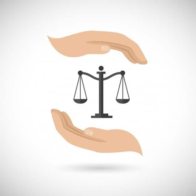 Empleado demanda a su empresa y el Tribunal de DDHH le da la razón
