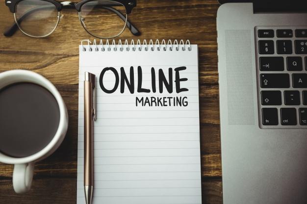 Content marketing: cómo hacer crecer tu startup gracias a los contenidos.