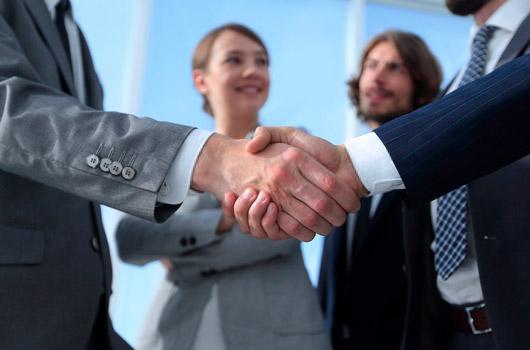 ventajas de recibir una asesoría financiera