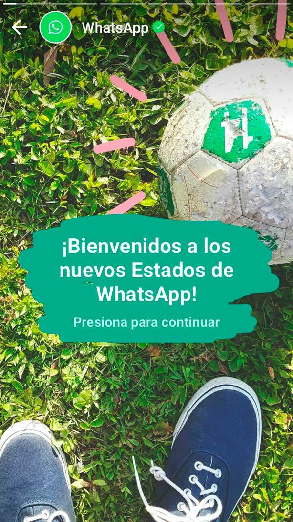 El rol de WhatsApp en e-commerces como parte de la estrategia