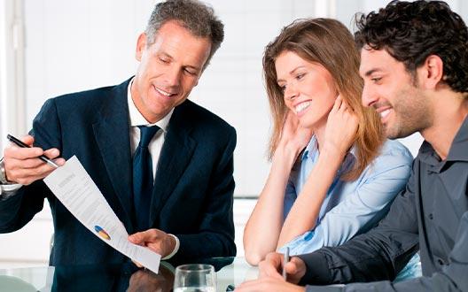 ¿Por qué es importante tener una buena asesoría financiera?