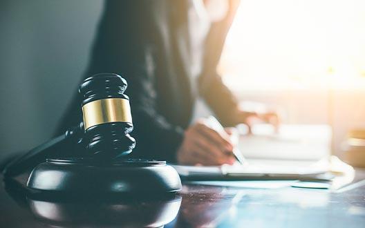 ¿Son necesarios los juzgados especializados para las asesorías en Madrid?