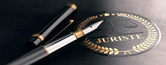 juzgados especializados para las asesorías en Madrid