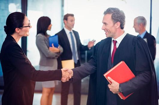 valores añadidos de una asesoría laboral