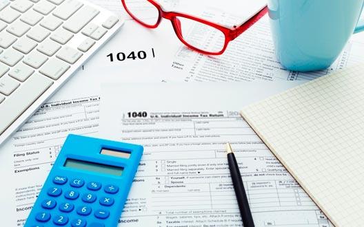 Asesoría fiscal para Pymes, su importancia en la gestión de nuestro negocio.