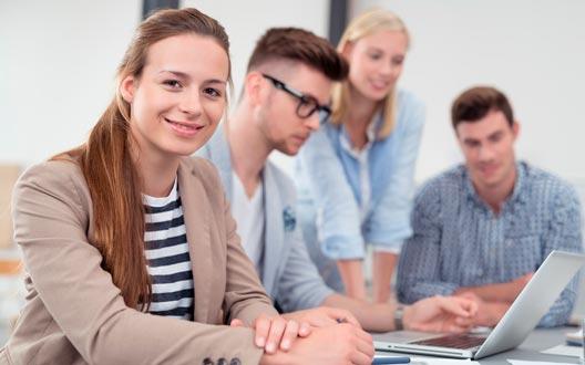 Asesoría laboral, su importancia ante los constantes cambios normativos