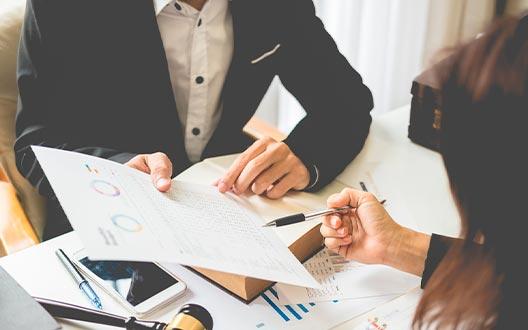 ¿Cómo te puede ayudar una asesoría jurídica?