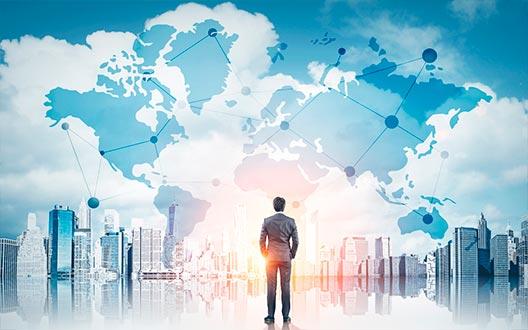 Incidencia de la globalización en los procesos fiscales