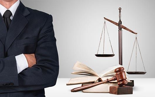 ¿Qué puede suceder durante una asesoría fiscal?