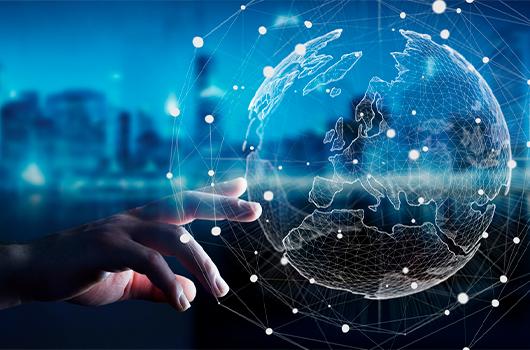 Asesorías en Madrid. ¿Está el futuro de nuestras cuentas en el mundo digital?