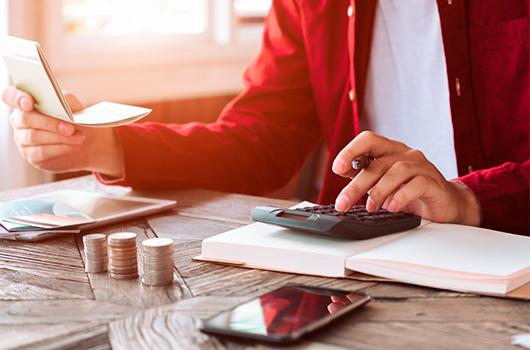 Declaración de la renta 2019, nos sale a pagar, ¿o a devolver?