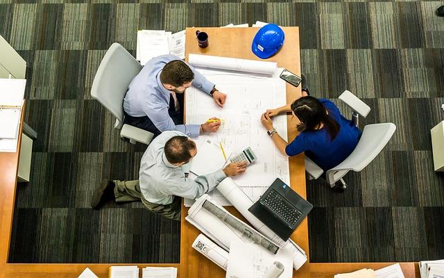 Asesoría laboral, cómo poder cumplir con la normativa