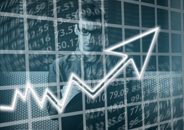 Asesoría contable, ¿qué nos jugamos en nuestra contabilidad?