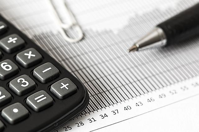 Asesoría fiscal, indispensable para cumplir con las obligaciones tributarias