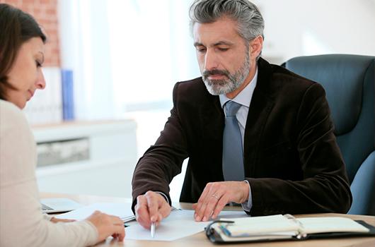 Asesoría fiscal, su importancia para prevenir problemas con la Administración
