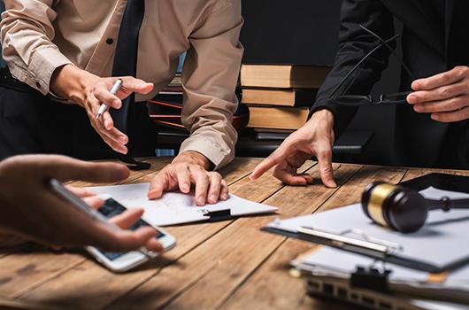 Asesoría laboral, el registro de la jornada de trabajo y el papel de los abogados laboralistas