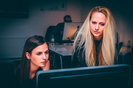 Nueva normativa sobre el registro de la jornada laboral. Soluciones.
