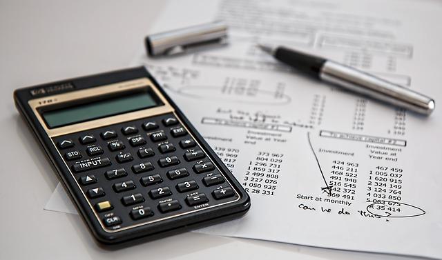 Declaración de la renta ¿contratamos una asesoría?