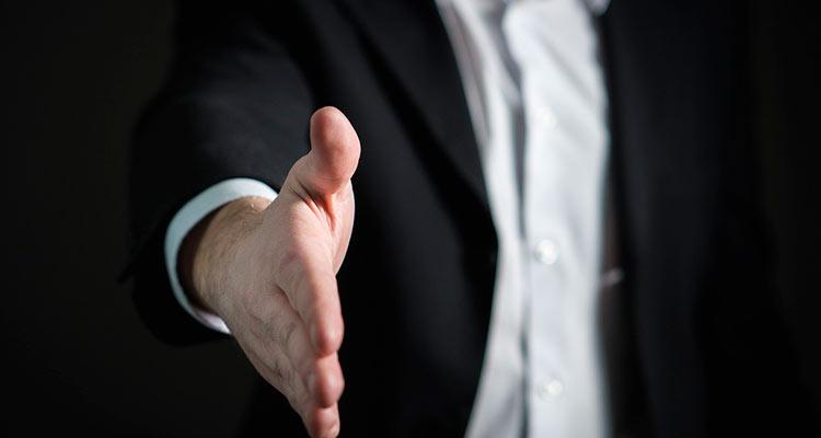asesoria para empresas como saber elegir la mas conveniente