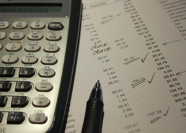 Claves a tener en cuenta para la contabilidad de las pymes en el 2019