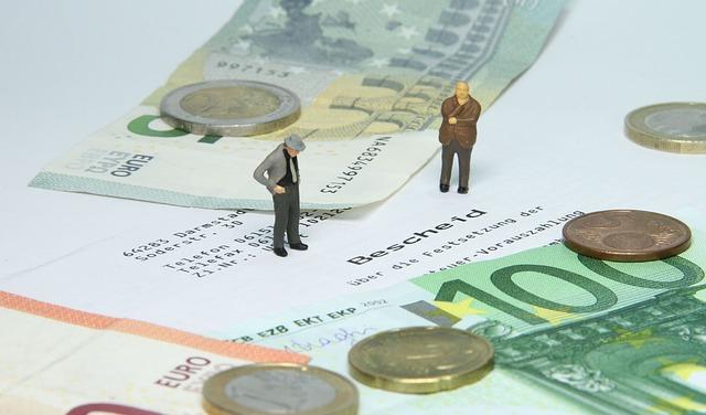 Las funciones de las asesorías contables en Españay sudiferencia con Latinoamérica