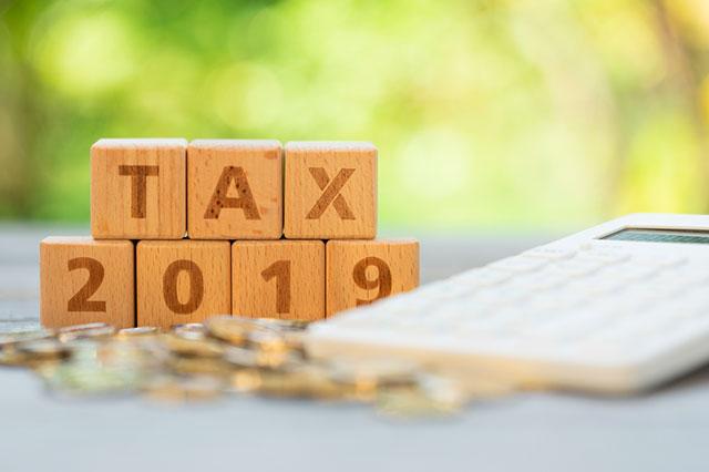 ¿Se va a modificar el impuesto de sociedades la próxima legislatura?