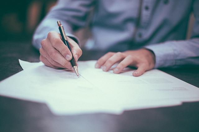 ¿Una asesoría laboral me ayuda a gestionar mejor mi personal?