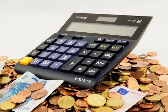 ¿Cuándo y bajo qué condiciones tenemos que pagar el impuesto de patrimonio?
