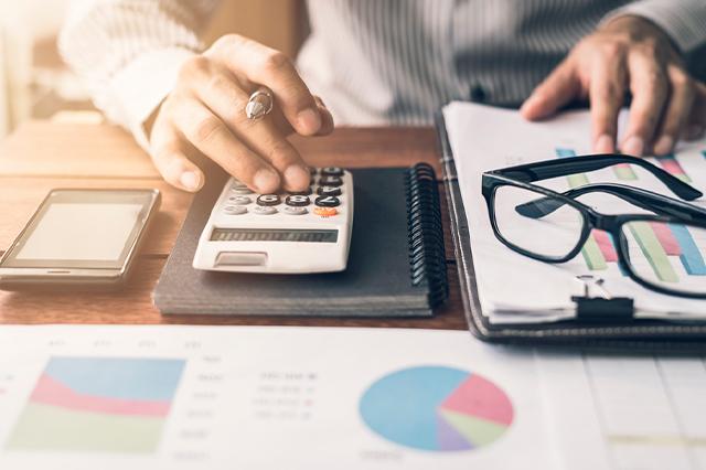 Claves en la elección del tipo de amortización para nuestros activos