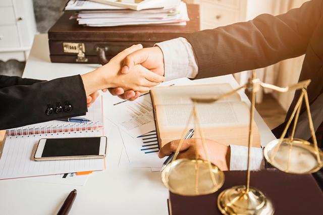 ¿Necesito una asesoría laboral en Madrid teniendo mi empresa en la capital?