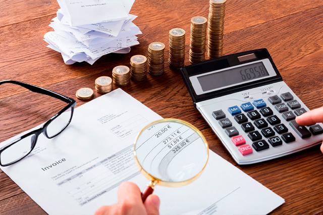 Partidas de deducciones del impuesto de sociedades que nos reducirán su cifra
