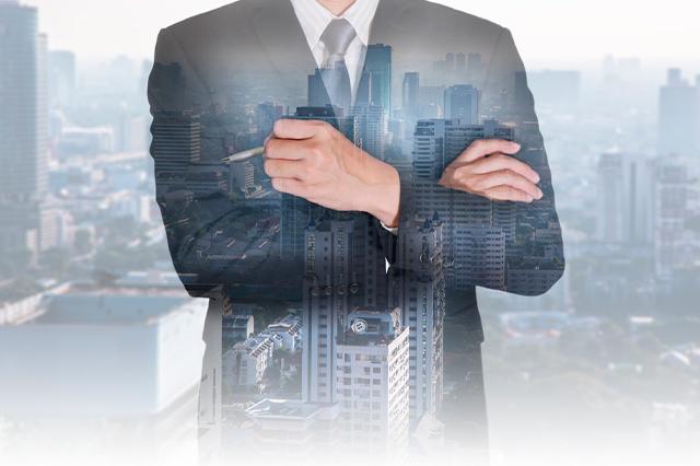 Qué ofrece una asesoría laboral en la capital