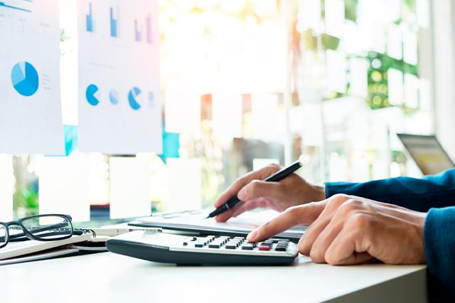 Una asesoría contable en Madrid, ¿qué ventajas nos da si tenemos nuestra empresa en la capital?
