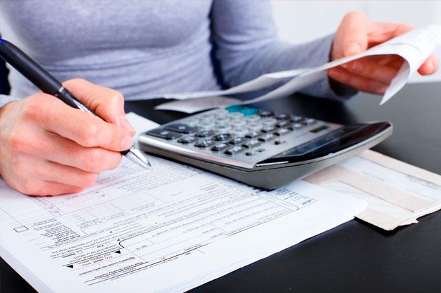 10 claves en la asesoría fiscal de las empresas