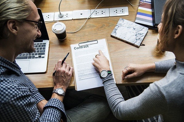 5 razones por las que tener un asesor laboral