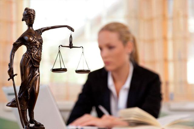 Asesoría fiscal para autónomos, qué características deben tener