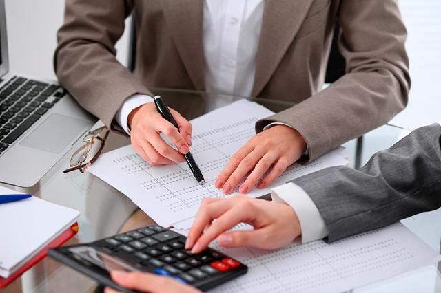 El impuesto de patrimonio: características y sujeto pasivo