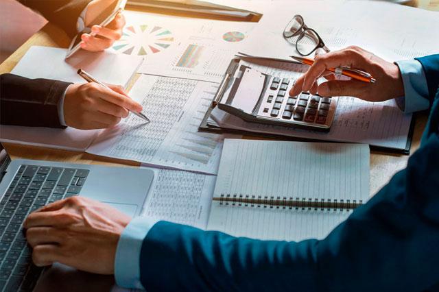 Factores a tener en cuenta en nuestro último trimestre fiscal del año